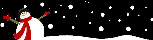 footer_top_snowman